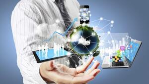 Sürdürülebilir ekonomi için dijital dönüşüm