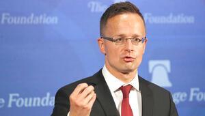 'Sırbistanın AB üyeliği için elimizden geleni yapacağız'