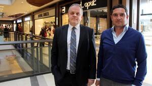 Westalife AVMnin yatırım ortaklarından önemli açıklamalar