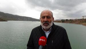 Türkiye Su Jeti ve Flyboard Şampiyonası Tuncelide düzenlenecek