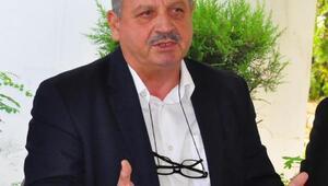 İzmirde, CHPden belediye başkanlığı aday adaylıklarına 337 başvuru