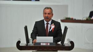 Manisada belediye başkanlıklarına CHPden 19 aday adayı