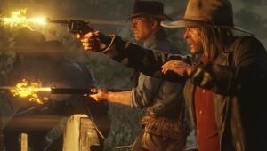 Red Dead Redemption 2yi indir indir bitmiyor