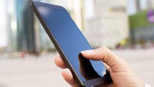 Yargıtay: GSM şirketi kota aşımını aboneye bildirmekle yükümlüdür
