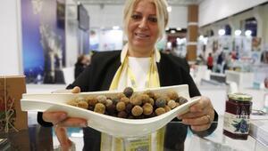 Çikolata ülkesi İsviçreye, tatlı ihraç ediyor