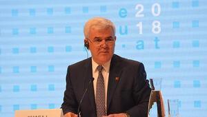 Arnavutluk İçişleri Bakanı istifa etti