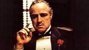 Hadi ipucu: The Godfather filminde Vito Corleone karakterini canlandıran oyuncu kimdir