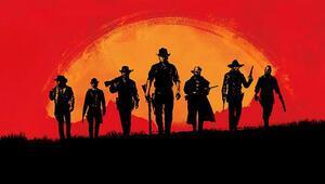 Red Dead Redemption 2 inceleme puanları açıklandı