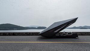 Bu otomobili yaptı Dünyayı şaşırttı... Herkes peşinde koşuyor