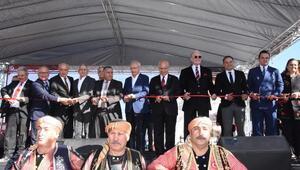Kılıçdaroğlu, İstanbuldaki törene katılmayacak/ Fotoğraflar