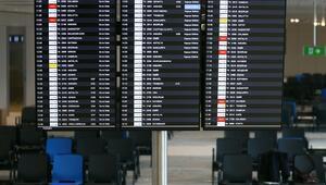 Yeni Havalimanında 90 milyon yolcunun gözü Vestel'de olacak