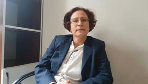 Mahmekeden eşe 50, 4 çocuğa aylık 25şer lira tedbir nafakası kararı