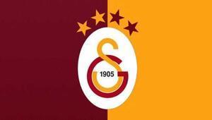Galatasarayda 7 sakat, 1 cezalı