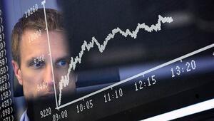 Emtia piyasaları endişelere rağmen düştü
