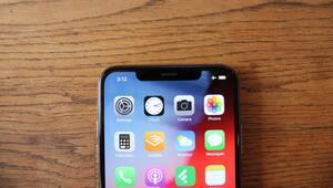 iOS 12.1 ne zaman yayınlanıyor