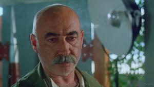 Eşkıya filminde Baran karakterini canlandıran oyuncu kimdir