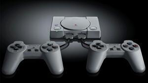 Playstation Classic ile birlikte gelecek 20 oyun