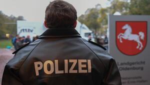 Alman hemşire 100 kişiyi öldürmekten yargılanıyor