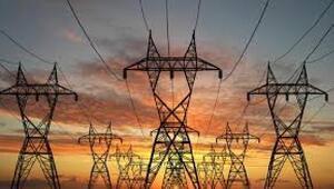 CK Enerji Boğaziçi Elektrik en yeşil ofisler arasında yer aldı