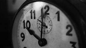 AB yaz saati konusunda ortak karara varamadı