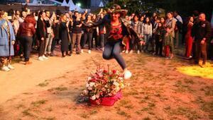 Kasım ayının kaçırılmaması gereken festivalleri