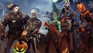 Oyun dünyasında Cadılar Bayramı etkisi ve tüm güncel haberler