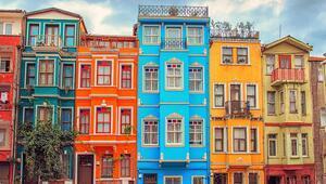 İstanbul'un tadına varmak için 5 pazar aktivitesi