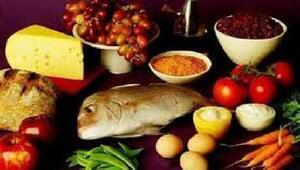 Her yıl Türkiyede 26 milyon ton gıda kaybı yaşanıyor