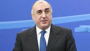 Ermenistan komşuluk siyaseti kuramazsa bağımsızlığı sorgulanır