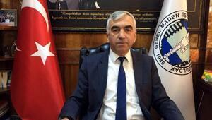 GMİS Genel Başkanı: TTKnın üretimi artması için işçi alınmalı