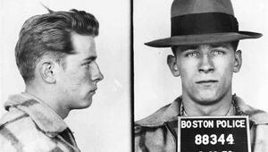 Son dakika... ABDde hayatı filmlere konu olan ünlü mafya babası cezaevinde öldürüldü