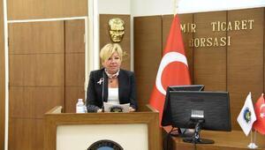 Türkiye ve Yunanistan arasında hem dostlu hem ticaret