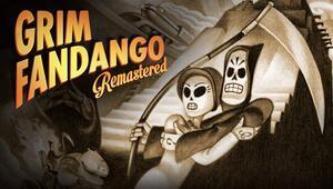 Steam Cadılar Bayramı indirimlerinde dikkat çeken 10 oyun