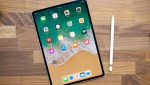 iPad satışları 400 milyonu devirdi