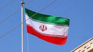 İran, Danimarkanın suikast girişimi iddiasını reddetti