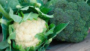 Kış aylarında bağışıklık sisteminizi güçlendirmek için yemeniz gerekenler