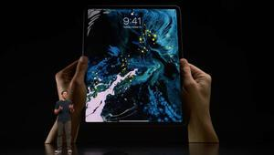 Yeni iPad Pronun servis ücreti dudak uçuklattı