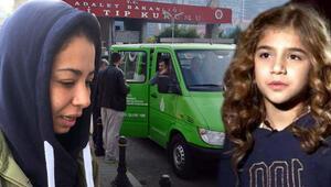 O Ses Çocuklar yarışmasıyla adını duyuran Nazar Nur Kayanın cenazesi ailesine teslim edildi