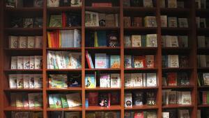 Hepsiburada'da 'Kitap Günleri' başlıyor