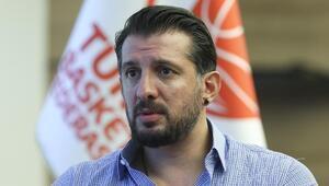 Kerem Tunçeri aday kadro hakkında açıklama yaptı