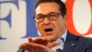 Avusturya BM Göç Anlaşmasına imza atmayacak