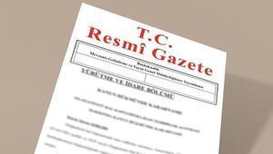 KDV ve ÖTV indirimleri Resmi Gazetede