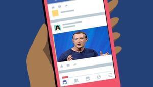 Facebook'un sinyalini verdiği değişiklikler ne anlama geliyor