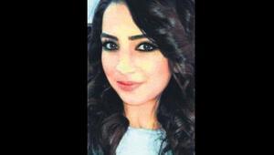 Son kurbanları Pınar oldu 'Operasyon gibi duyurun…'