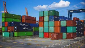 Ekim ayı ihracatında tarihi rekor kırıldı