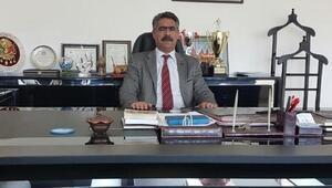 Şırnak Üniversitesi Daire Başkanı, Atatürke hakaret iddiasıyla görevden uzaklaştırıldı