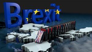 Brexit Bakanı Raab: Kritik tarih 21 Kasım