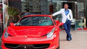 Aynı daireleri 176 kez sattığı ortaya çıkmıştı Ferrarili müteahhit kendini böyle savundu