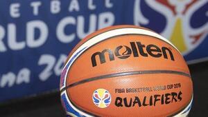 FIBA Dünya Kupası Elemeleri, dijital ve sosyal medyada rekorlar kırdı