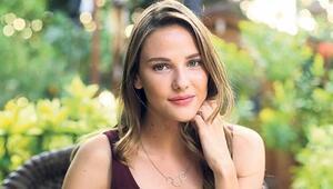 Alina Boz kimdir Hangi dizilerde oynadı